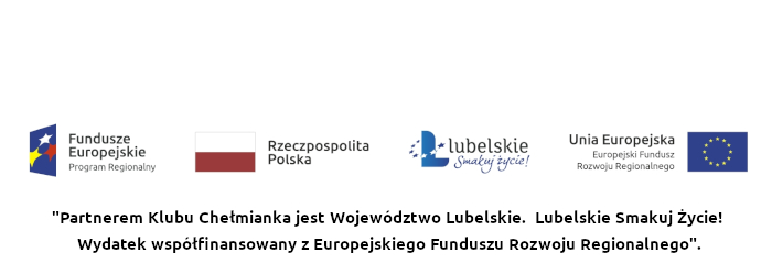 www.invest.lubelskie.pl